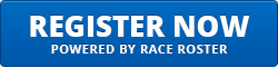 https://raceroster.com/events/2020/28725/into-the-white