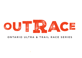 Outrace Ontario Ultra & Trail Race Series