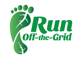 Run Off-the-Grid