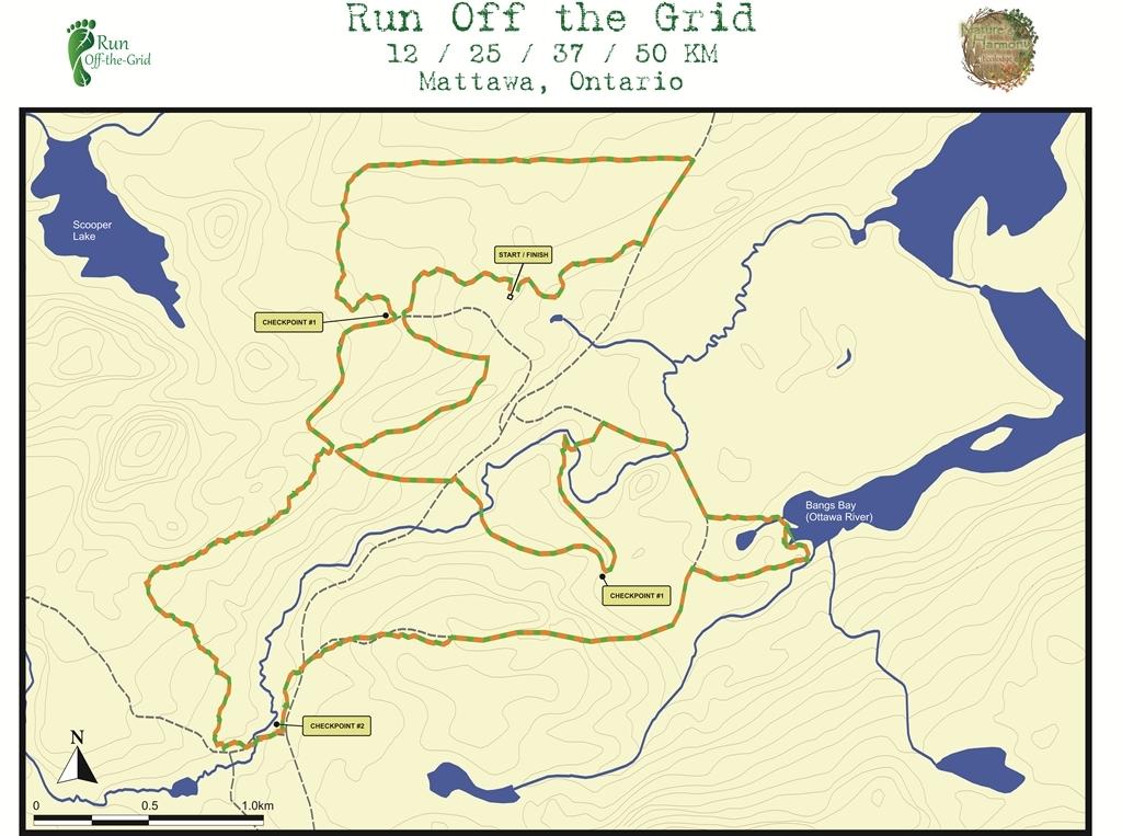 ROTG Map