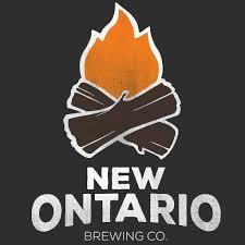 New Ontario Brewing