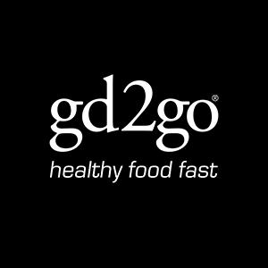 gd2go